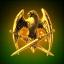 The Golden Roel