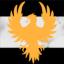 Phoenix Mining and Trading
