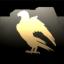 The Yellow Phoenix Recon Squadron