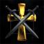 BORE Knights