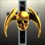 ALEX Scorpion Corporation