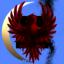 Redhawk Forge