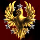 Republic Mission Services