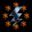 Energy Shah Dart Corporation