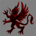 Crimson Marauders