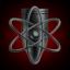 Wormhole Corp