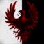 The Brotherhood of Crimson Inc