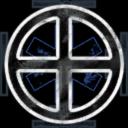 xVx Dian Corporation