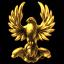 Iraelis Strategic Group