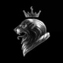 King Lion Corporation