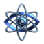 Multivers Explorers - freestate
