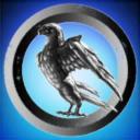 Pantheon Coalition
