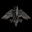Russian Combat Academy