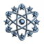 Planetarnaia Shmal' Corporation