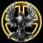 Igor Helioso Corporation