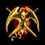 Heiliger Orden der Draconiter zu Ehren Hesindes