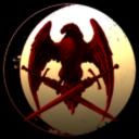 Ravens of Aven