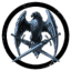 Dark Venture Corporation