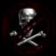 Crimson Killboards