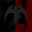 zung Black-D Corporation