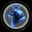 Gray Hound Corporation
