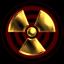 Manson Marik Mining LLC