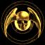 Demonic Retribution's Legacy