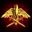 Merc Navy