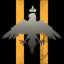 Blackwater Mercenary Co.