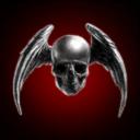 Devil's Thumb