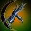 Lunar Talon Company