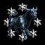 Mustangdt Trader Corporation