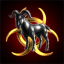 Goats of Thunder