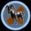 Iron Goat Mining Co.