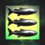 Sharky Skipping And Logistics