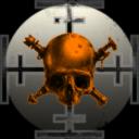 Pack Hunter Division