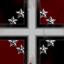 Kaiserlich-Anoikische Kolonialgesellschaft