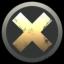 Press-X-toWin