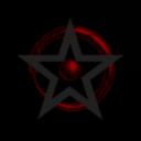 Dark Star Conglomerate