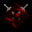 Nemesis Corporation Unlimited