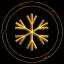 Universe Core Mining Inc.