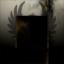 Dark Squad of Garuda