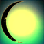 Union Moons