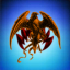 Burning Phoenix Corporation