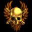 Black Skull Miners Inc.