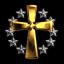 Templar Consortium