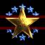 Stalin's Falkons