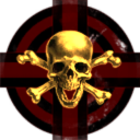 Mercenario Solitario