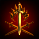 Sword of Raijin