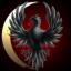 The Morrigan's Raven's